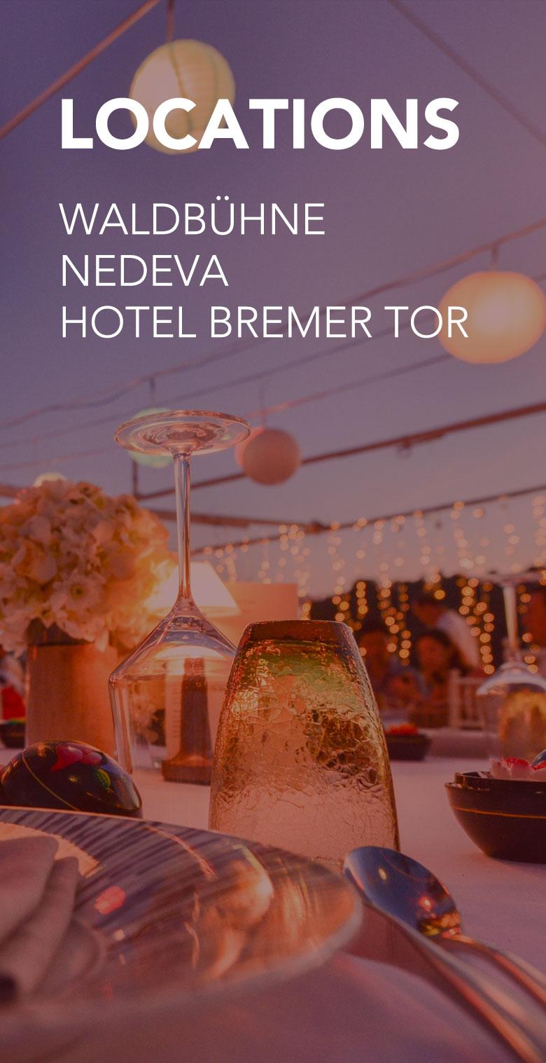 Bremer Tor